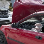 wheaton car accident lawyers
