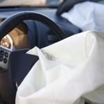 laurel car accident lawyers