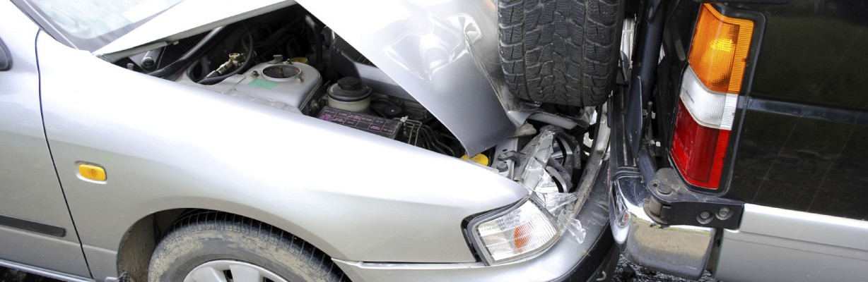 frederick county maryland car accident lawyers
