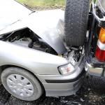 rockville car accident lawyers