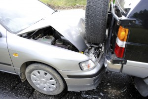 maryland car accident lawyers