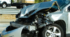 african american accident lawyers maryland